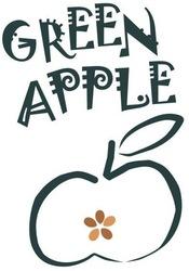 Языковая школа Green Apple