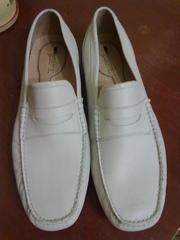 Продам обувь большых размеров 48-49