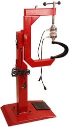 Вулканизатор-  Термопресс дуплекс