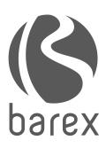 Профессиональная косметика из Италии Barex (Барекс)  Italiana !!!
