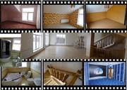 Продам 2-х этажный дом.