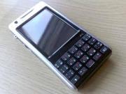 Продам телефон Sony Ericsson P-1i