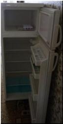 Продам холодильник ARDO young