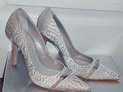 продам туфли женские новые