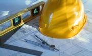 Бригада строителей  качественно выполнит строительные работы