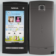 Продам телефон Nokia 5250