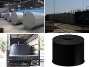 Производство  емкостей на заказ от 100- 100 000 тыс. л из полиэтилена,