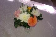 Оформление свадьб и других торжест Сумы
