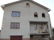 СРОЧНО продается Дом 368 кв.м. пос.Сад Сумской области