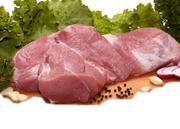 ООО Востокимпорт Продам свинину заморож, фарш куриный Европа,  Бразилия