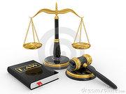 Допомога досвідченого юриста