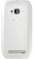 Мобильный телефон Nokia 710 White
