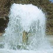 Бурение скважин на воду Сумы и область