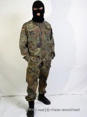 Военная одежда всех стран НАТО,  оптом