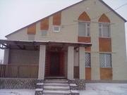продам дом в пригороде в сумах
