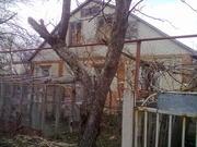 продам дом в Сумах