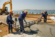 Поиск работы для строителей всех специальностей