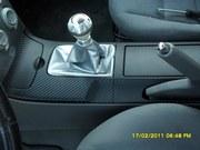 СТО «AUTO-MAXIMUM»