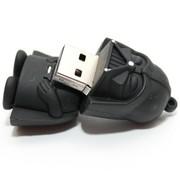 USB-флешка Дарт Вейдер 8 Гб