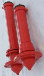 Гидранты пожарные подземные Сумы