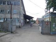 Аренда офисов на Воровского в Сумах