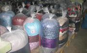 Одежда second hand оптом в Сумах по выгодным ценам