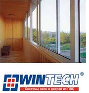 Продаем и устанавливаем  металлопластик. окна,  двери ,  балконные рамы.