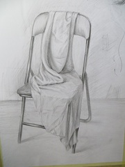 Репетитор рисования Сумы