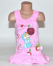 Турция. Детская одежда
