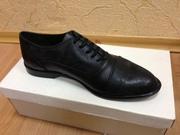 Мужская обувь Сумы