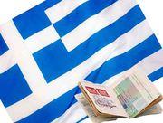 Виза в Грецию! Шенген 190 евро
