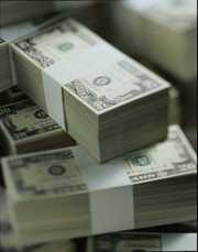 Деньги в кредит от частного инвестора