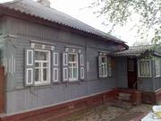 Дом Сумская Конотоп Клубная ул. (в р-не школы,  Автовокзала,  ЖДвокзала)