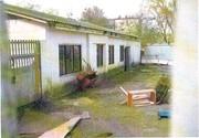 Продажа имущественного комплекса г. Сумы,  ул. Кондратьева,  124-а