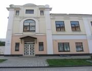 Продажа здания в г. Сумы,  ул. Воскресенская,  16