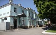 Продажа здания в г. Ромны,  Сумская обл.,  ул. Соборная,  35