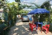 недорогой отдых в курортном пгт Кирилловка на Азовском море