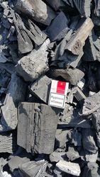 Древесный уголь 215 евро продам. 20 тон в наличии в Сумской обл