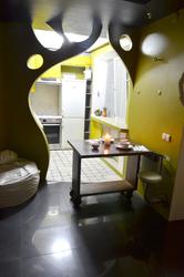 Квартиры посуточно и почасова в Сумах