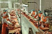 Работник на мясокомбинат в Польшу
