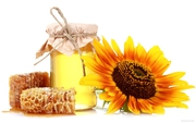 Закупаю мед оптом без антибиотика по всей Украине