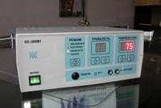 Продам медицинскую сварку ЕК-300М1