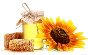 Покупаю мед по Украине без антибиотика.