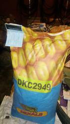 Семена кукурузы Monsanto Dekalb (Монсанто Декалб). Оригинал 100%