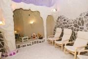 Соляная комната,  как метод привлечения клиентов и дополнительного зар