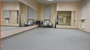 Сдам в аренду залы для фитнеса,  йоги,  танцев