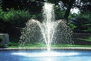 Водяные скважины