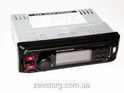 Автомагнитола MP3 8168 (20)