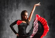 Курсы тренера по танцам