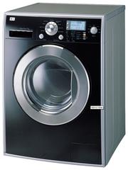 Ремонт холодильников,  стиральных машин, телевизоров Сумы